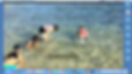 hanamabay 4 snorkel A.png