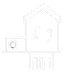 hp_clipart_white.png