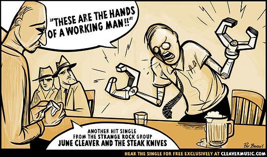 Hands-of-a-Working-Man.jpg