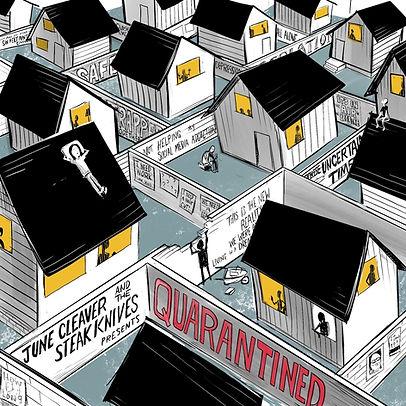 Quarantined Image.jpg