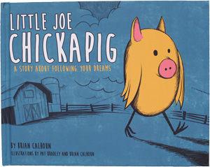 LITTLE_JOE_CHICKAPIG_cover.jpg