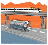 Maglev-Train.jpg