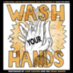 Wash Your Hands.jpg