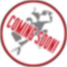 Coming)Soon.jpg