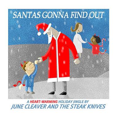 Santas-gonna-find-out.jpg