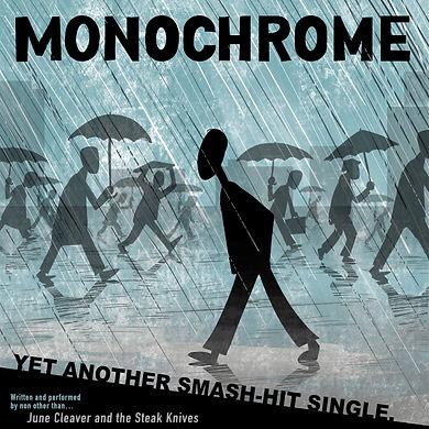Monochrome-teaser2.jpg