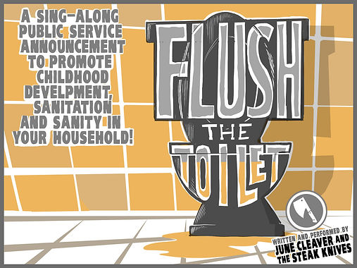 Flush-the-Toilet.jpg
