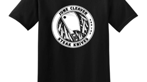 Original JCSK T-shirt