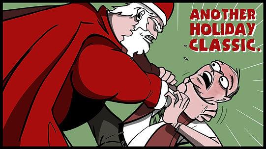 Santas-gonna-find-out-promo.jpg