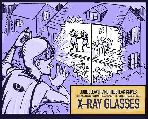 Xray-Glasses.jpg