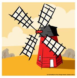 OldWindmill.jpg