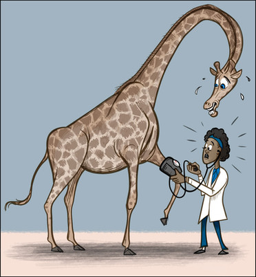Giraffe-Blood-Pressure.jpg