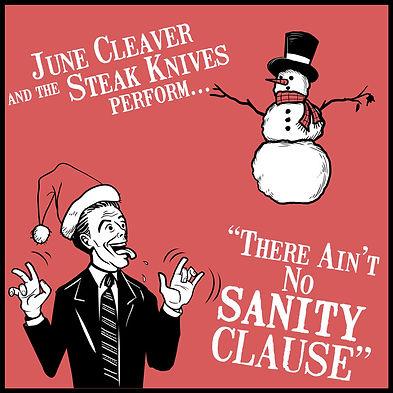 sanity-clause.jpg