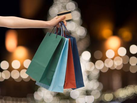 ¿Cómo será el consumo en Navidad?