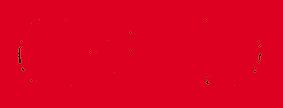 Logo Creed España