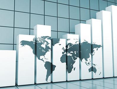 Estudios sectoriales internacionales