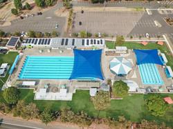 Speers Point Swim Centre