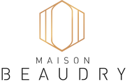 MAISON BEAUDRY LOGO .png
