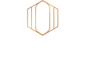 MAISON BEAUDRY LOGO white.png