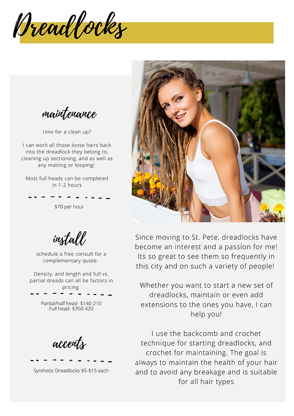 Dreadlocks Pricing page.png