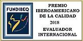 Logo-Evaluador-2018.jpg