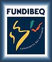 Fundibeq_-_Prêmio_Ibero-Americano_de_Qua