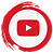 youtube-logo-icon-social-media-icon-png-