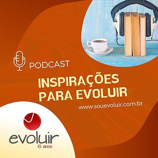 Inspiracoes_para_evoluir_84cm.jpg