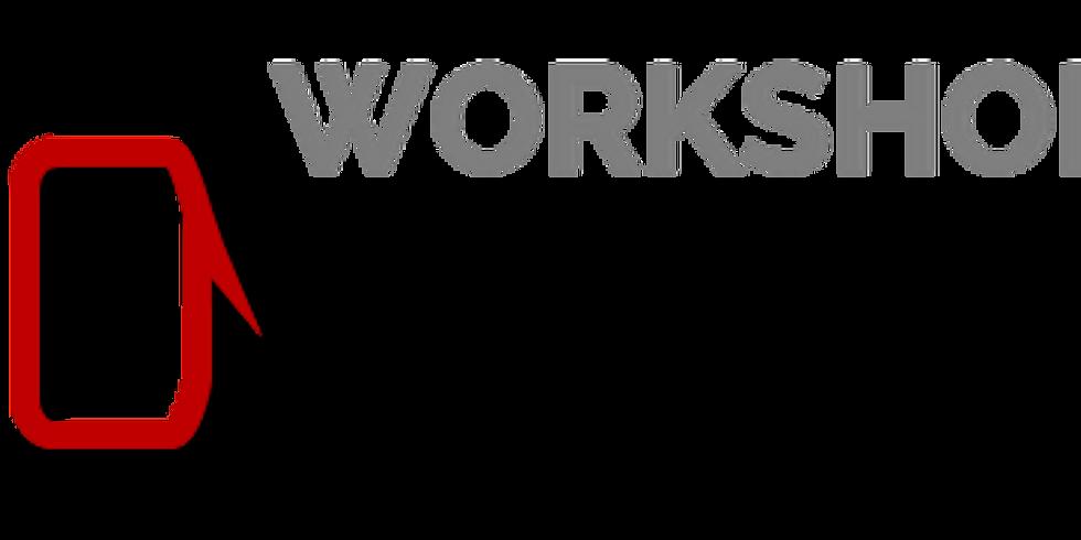 Workshop Tendências