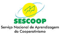 sescoop_nacional.png