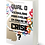 Thumbnail: E-book   Vocabulário para épocas de crise