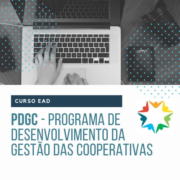 PDGC.png