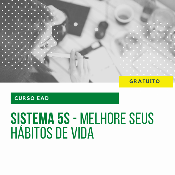 SISTEMA 5S