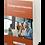 Thumbnail: E-book | Comprometimento no ambiente de trabalho