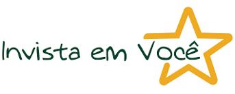 Invista_em_vc.png