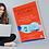 Thumbnail: E-book | Projetando o futuro
