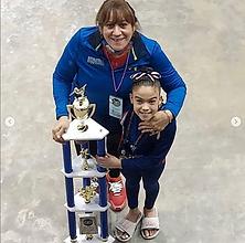 Screenshot_2021-04-08 305 259-0677 ( internationalgymnastics) • Instagram photos and video