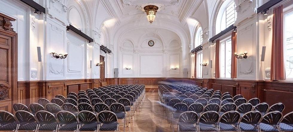 location_albert_hall_wien_josefstadt_rau