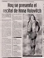 09 El Tiempo NOV 14-page-001.jpg