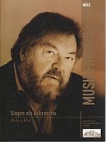 07 Musikverein.jpg