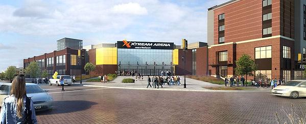xtream ice arena 2.jpg
