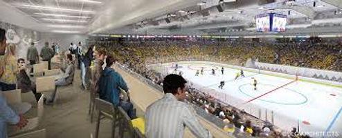 xtream ice arena 3.jpg