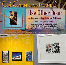 Core Contemporary Use other door 1.JPG