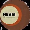 NEABI_cor.png
