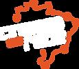 logo_cinemas em rede.png