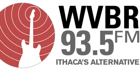 Alternative Music to be the Focus of WVBR's Stronger Signal