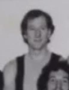 Eugene Grigg
