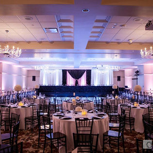 NCSML-WFLA-Heritage-Hall.jpg