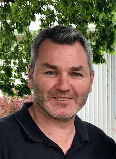 Chris Gleeson