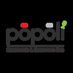 Popoli_Logo_COLORRGB_300dpi.png